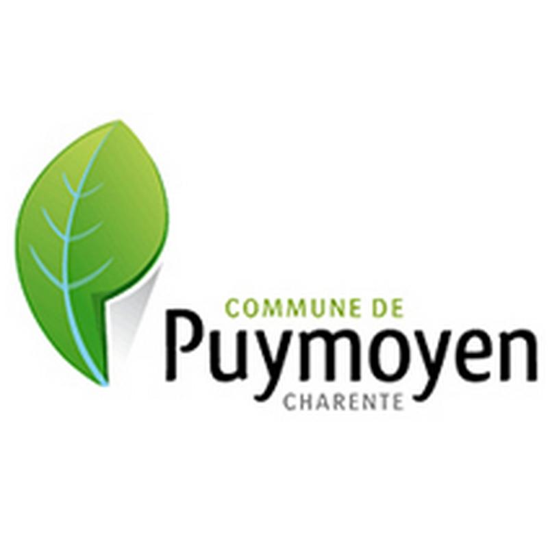 logo Puymoyen